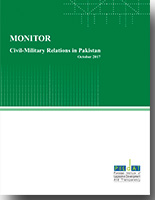 the lack of civil-military interaction administrations essay The relationship among intercultural communication apprehension, ethnocentrism, uncertainty reduction, and communication satisfaction during initial intercultural interaction: an extension of anxiety and uncertainty management (aum) theory.